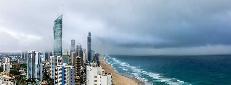 Protect valuable Gold Coast property with pest inspections