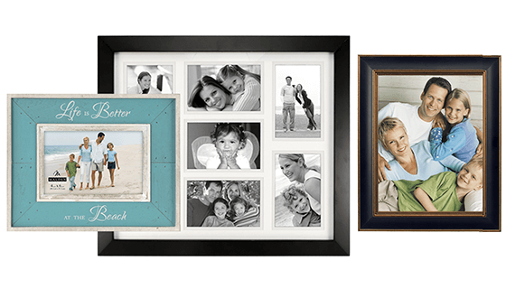 Custom framing Services