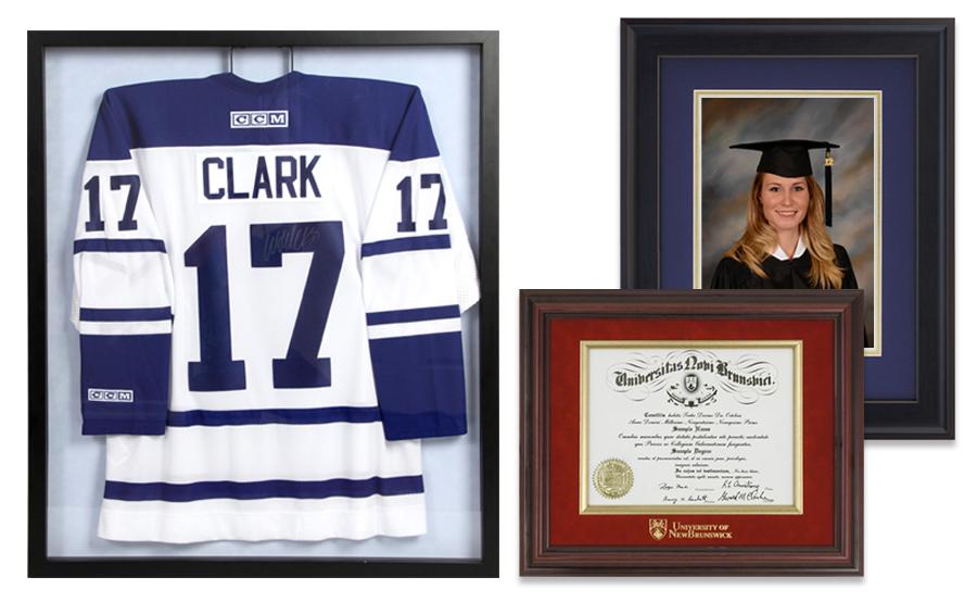 Shop Diploma Frames