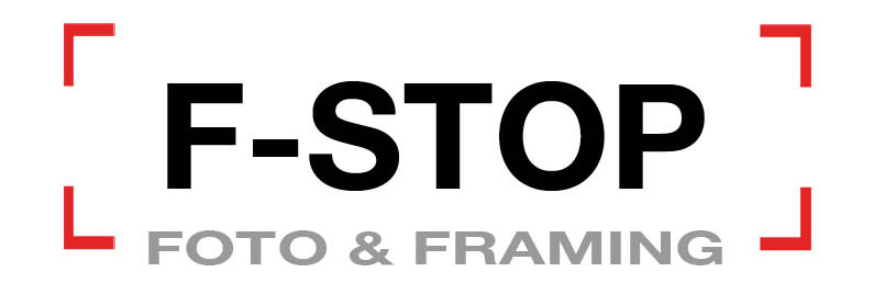 F-Stop Foto & Framing, Orangeville, ON, L9W 3J6