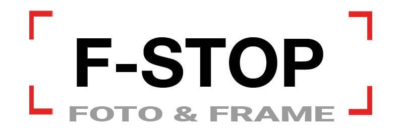 F-Stop Foto & Framing, Orangeville, ON, L9W 3J6