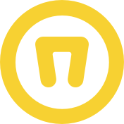 Bulb Digital Icon
