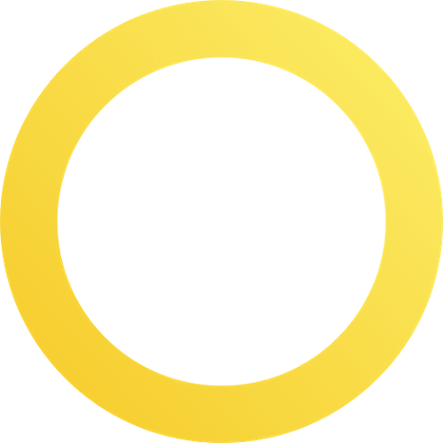 Circle Stroke