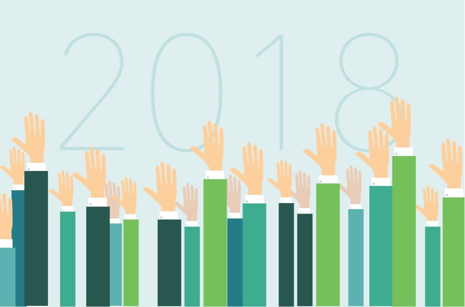 The State of the Customer Success Profession 2018 - Survey Results First Look