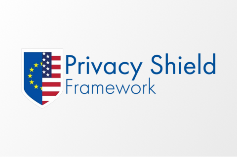 Totango Privacy Shield Framework