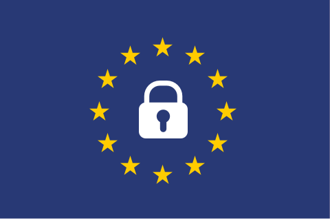 Totango GDPR Ready