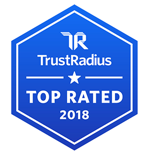 Totango – Top rated TrustRadius