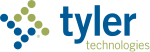 Tyler Tech logo
