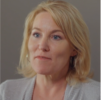 Erin Miller, Tyler Technologies