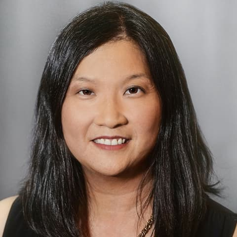 Anne Ting Totango SVP Marketing