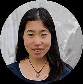 Jennifer Chiang