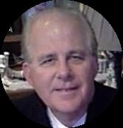 Gary L Watchorn