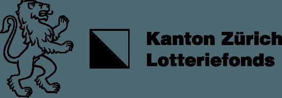 Kanton Zürich Lotteriefonds