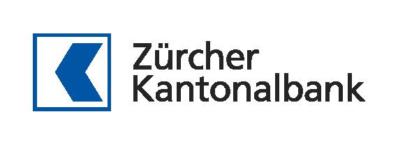 Zürcher Kantonalbank