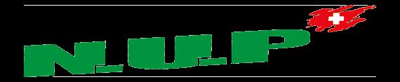 N.U.P Umweltpflegetechnik