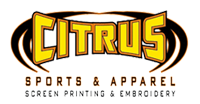 Citrus Sports and Apparel