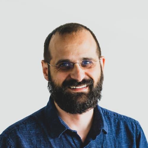 Matt Dressel