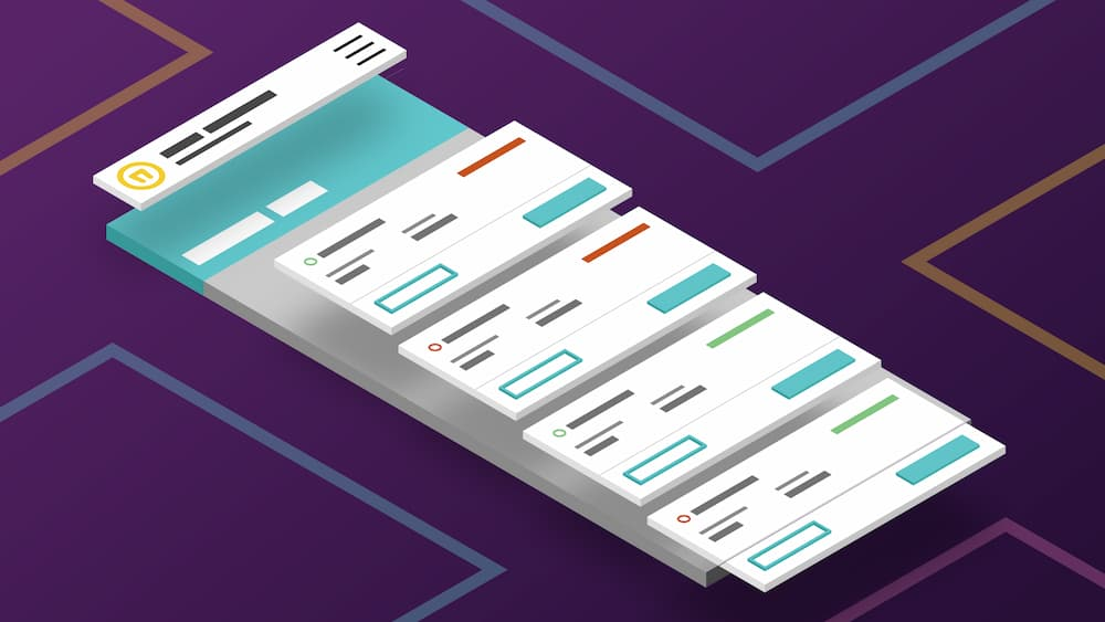Creating a Help Desk App with PowerApps