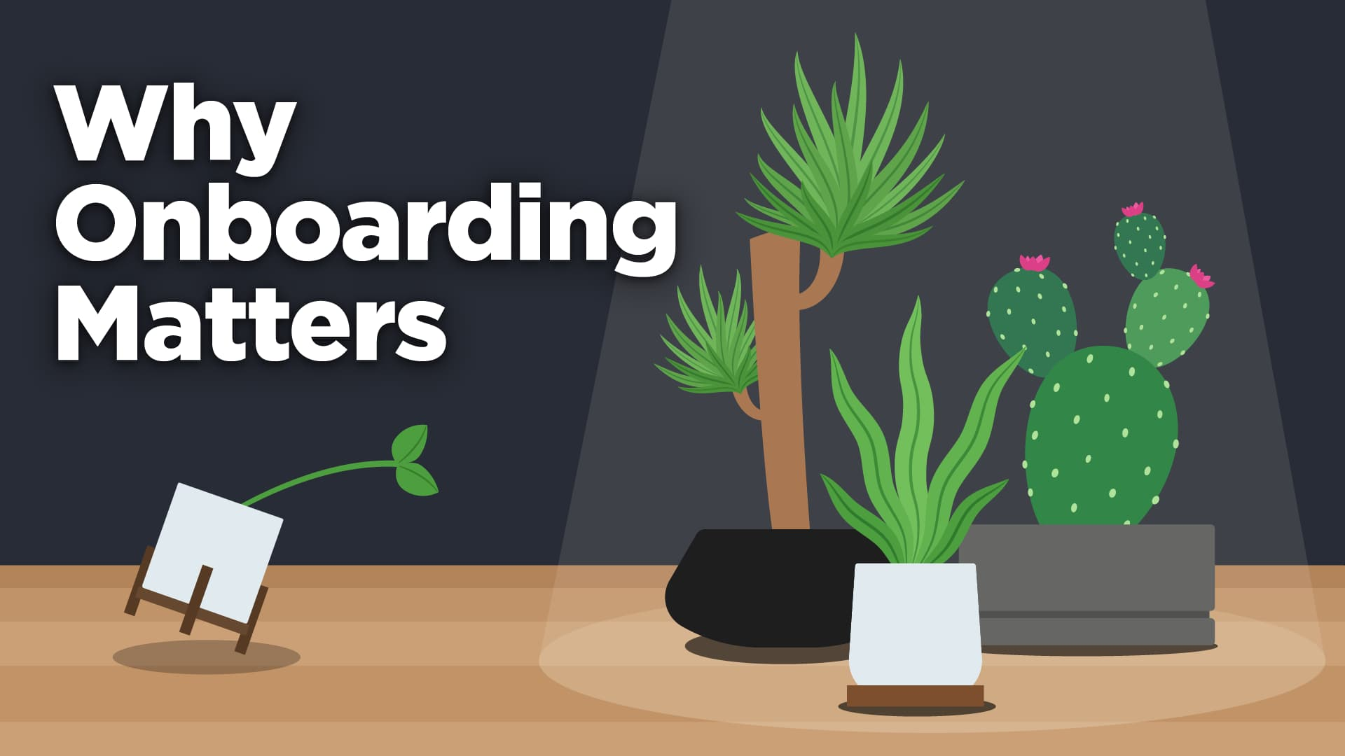 Your Guide to Creating a Modern Employee Onboarding Program