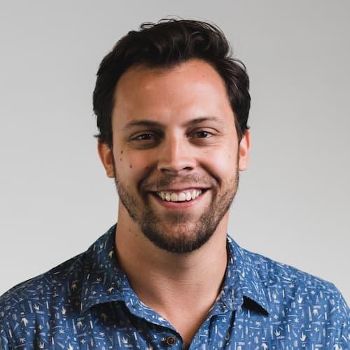 Matt Kohn