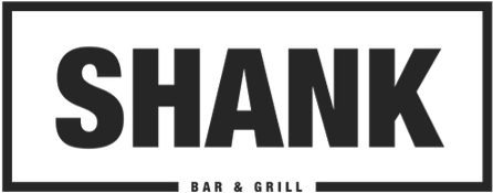 Shank Bar & Grill