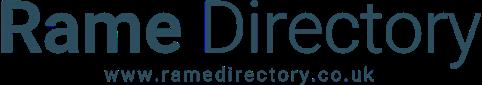 Rame Directory