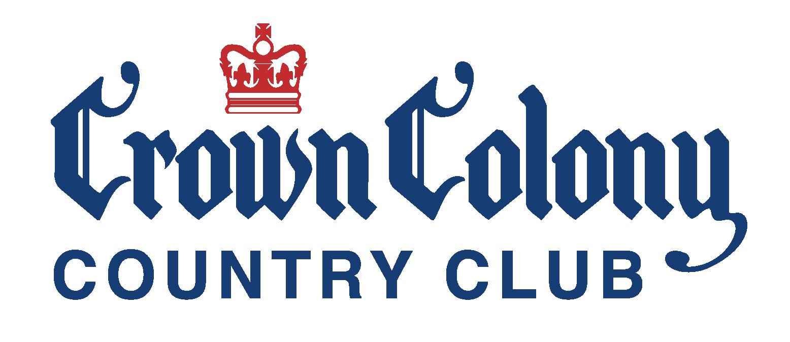 Ben Burns | PGA Teaching Professional | Lufkin, Angelina, Houston and East Texas Area | Crown Colony Golf