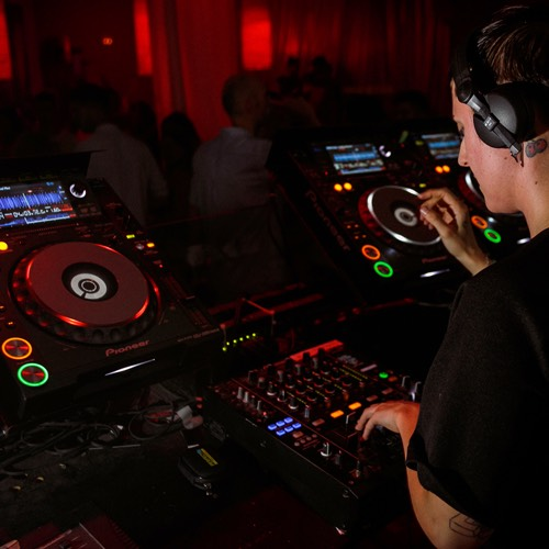 Getting club ready: How to find quality tracks to play your best DJ set