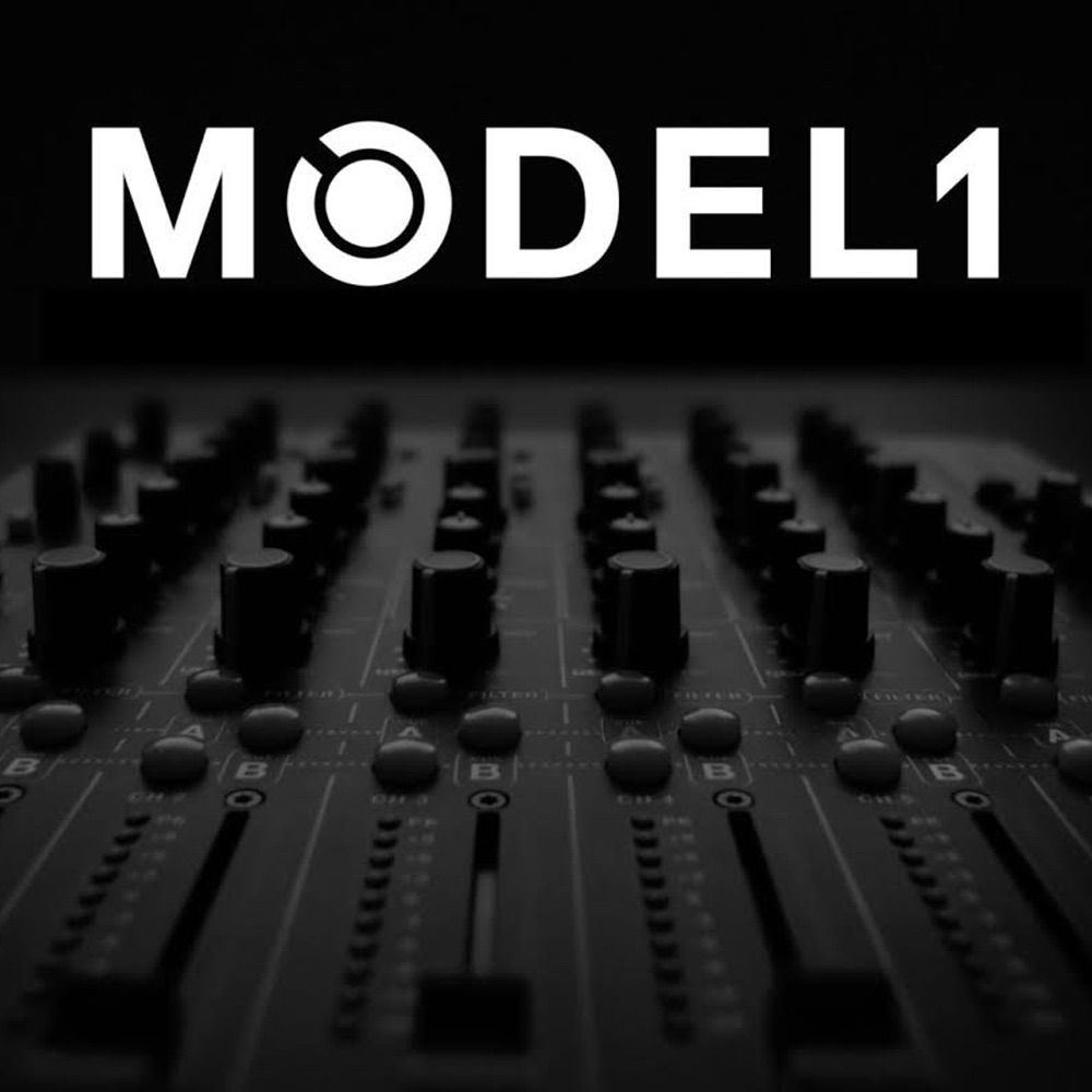 Playdifferently - Model 1