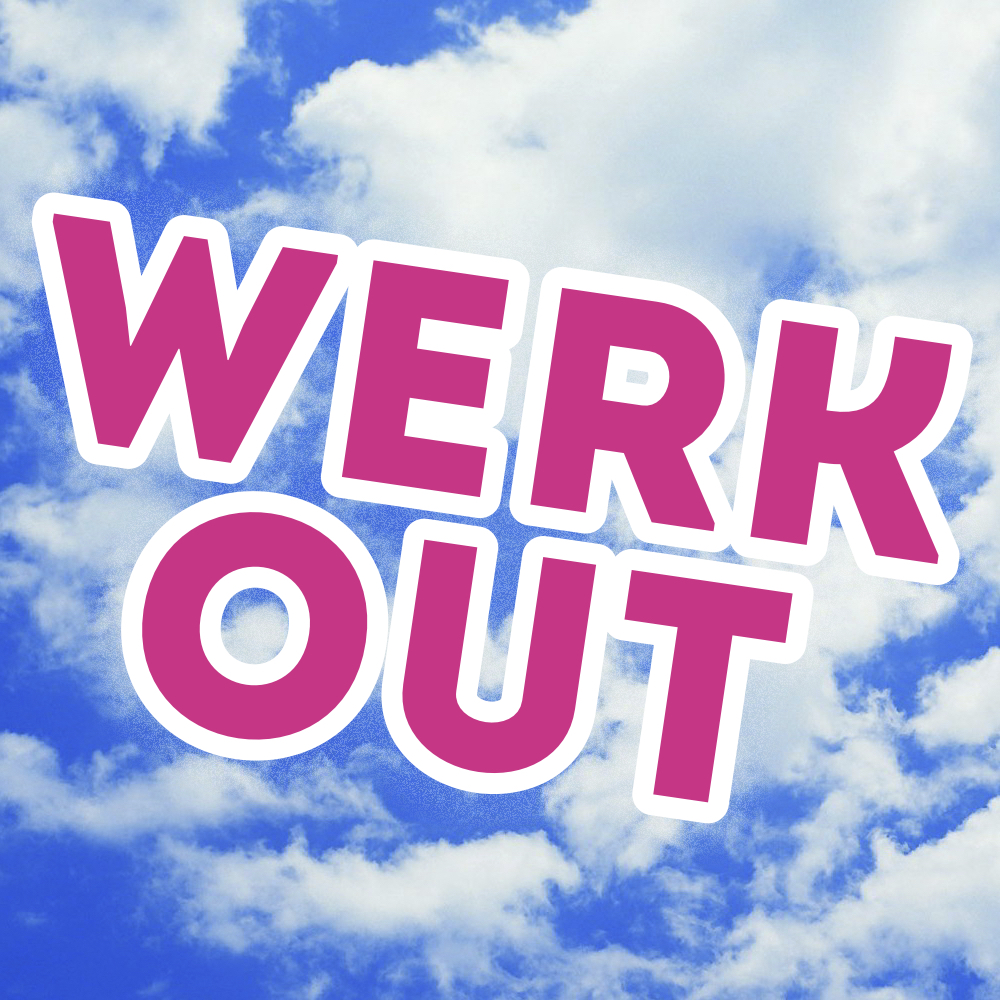 LSA launches 'WERK OUT' a new DJ night at FEST Camden