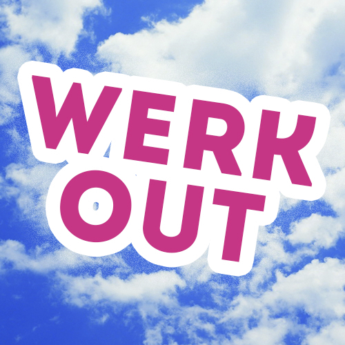 LSA Launches new DJ night 'Werk Out' at FEST Camden (Formerly Proud)