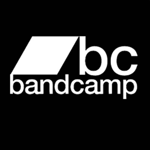 Bandcamp - The music platform you need to know.