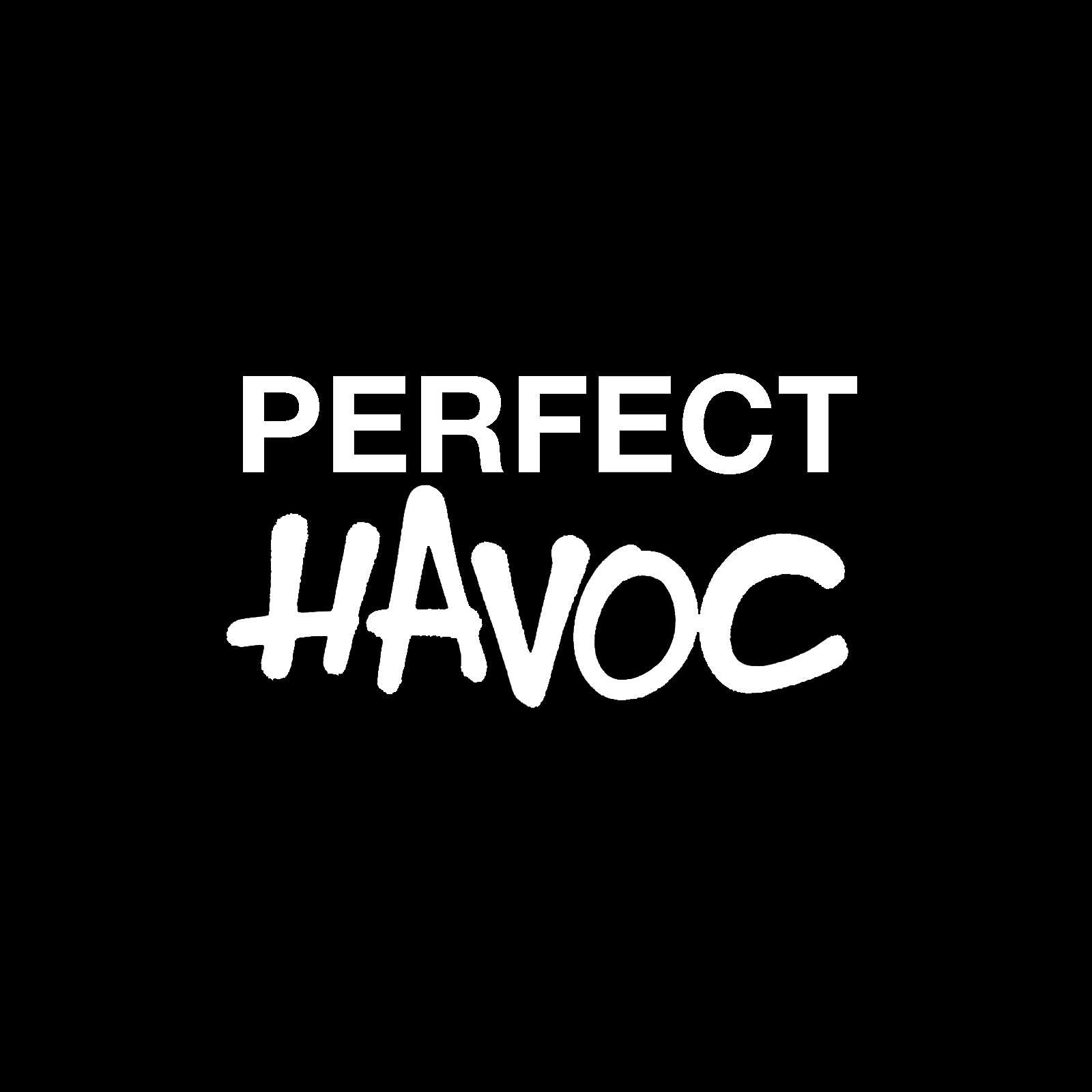 Perfect Havoc Records