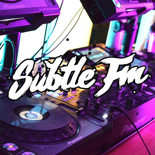 LSA partners with Subtle FM