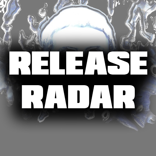 Release Radar #1