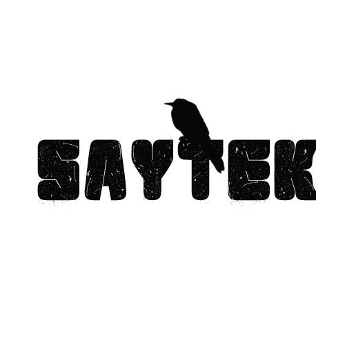 Saytek Live Techno Course