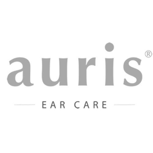 Auris Ear Care & Ear Wax Removal Service