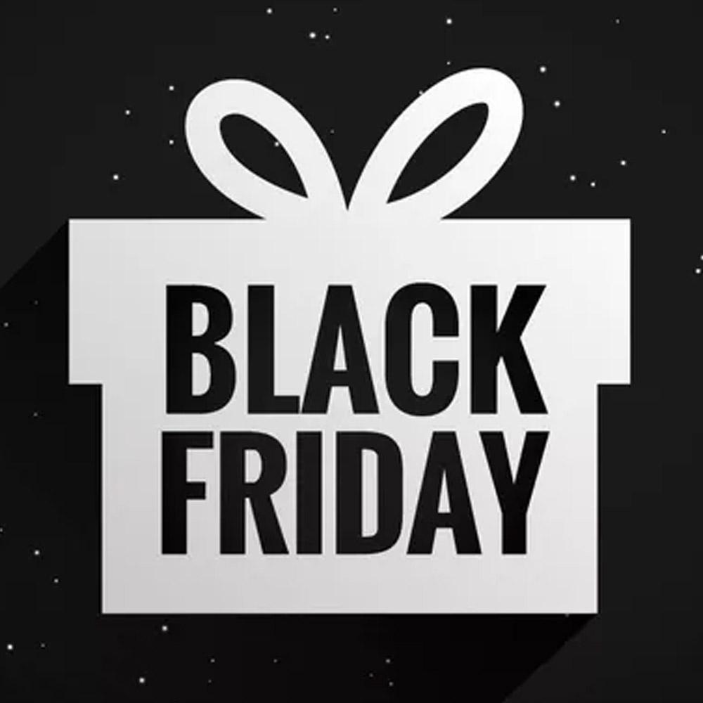 The Best Black Friday Deals For DJs & Producers 2019