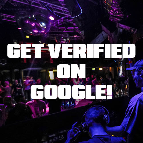 How to Verify Yourself as an Artist on Google Using Google Knowledge Panel