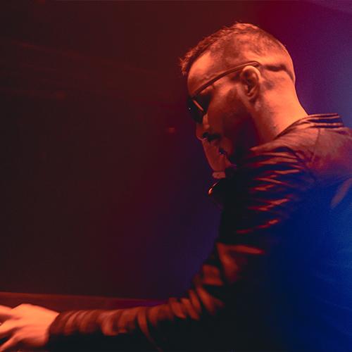 Success Story With DJ Ramonê