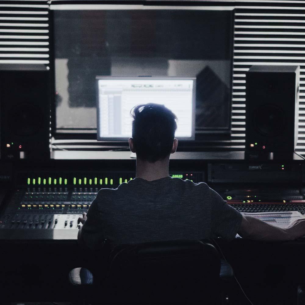 The Best DJ & Studio Monitors