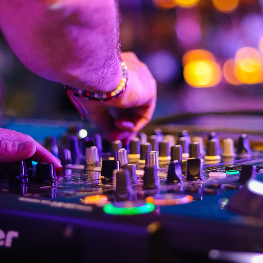 Where To Download House Music Online