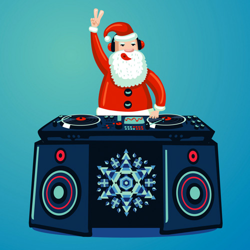 The Ultimate Gift Guide For DJs!