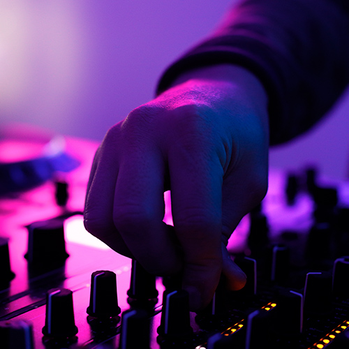 DJs Guide To Bouncing Back From Covid