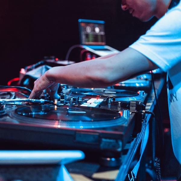 DJ Courses