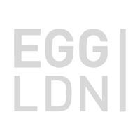 Egg Ldn