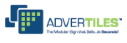 Advertiles