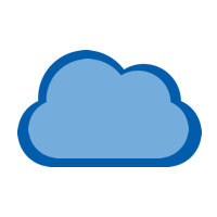 CloudConsulting