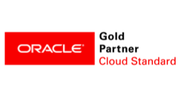 Oracle Products & Services