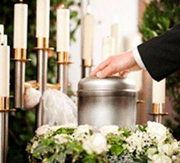 Własne krematorium